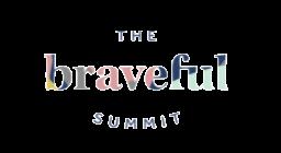 Braveful Summit Secret Habit Featured on
