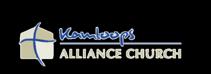 Kamloops Aliance Secret Habit featured on